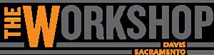 Logo of The WorkShop-Davis