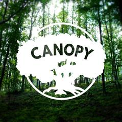 Host at Canopy City Inc. (Somerville)