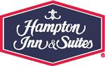 Logo of Hampton Inn & Suites Madison West