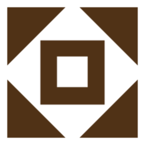 Logo of Servcorp Washington DC 1717 Pennsylvania Ave