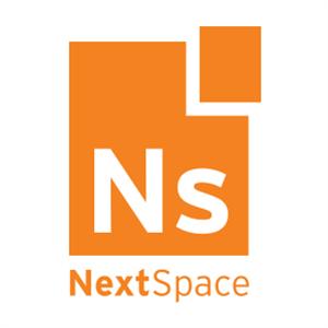 Logo of NextSpace Santa Cruz