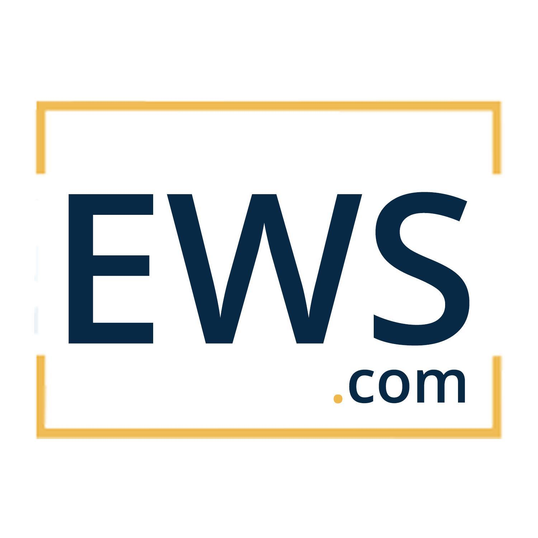 Logo of Executive Workspace @ Allen