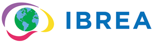 Logo of IBREA FOUNDATION