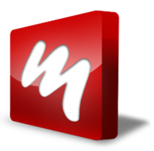 Logo of MyStyle Office