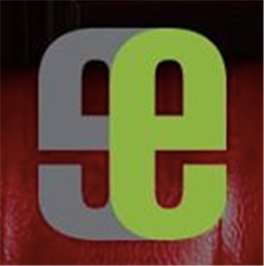 Logo of Groove Engage