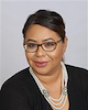 Host at (WC2) Warner Center Towers