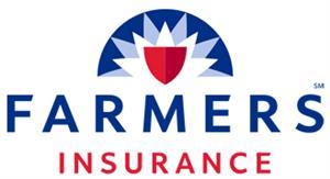Logo of The Fidler Agency