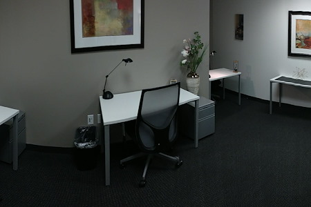 Regus | North San Jose - 2880 Zanker Rd suite 203 san jose