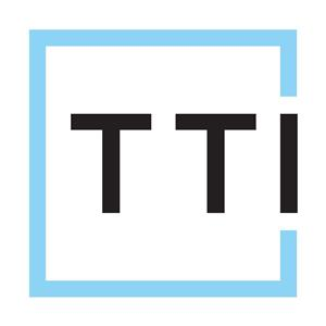 Logo of TTI Hot Desks