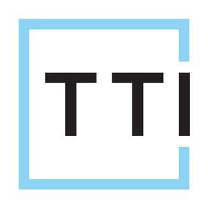 Logo of TTI Hot Desks
