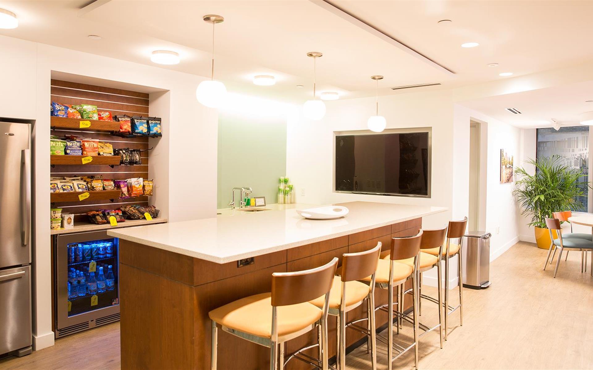 Carr Workplaces - Financial District - 10PO Cafe Plan (Copy 2)