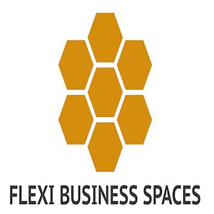 Logo of BusinessBasics Australia Pty Ltd
