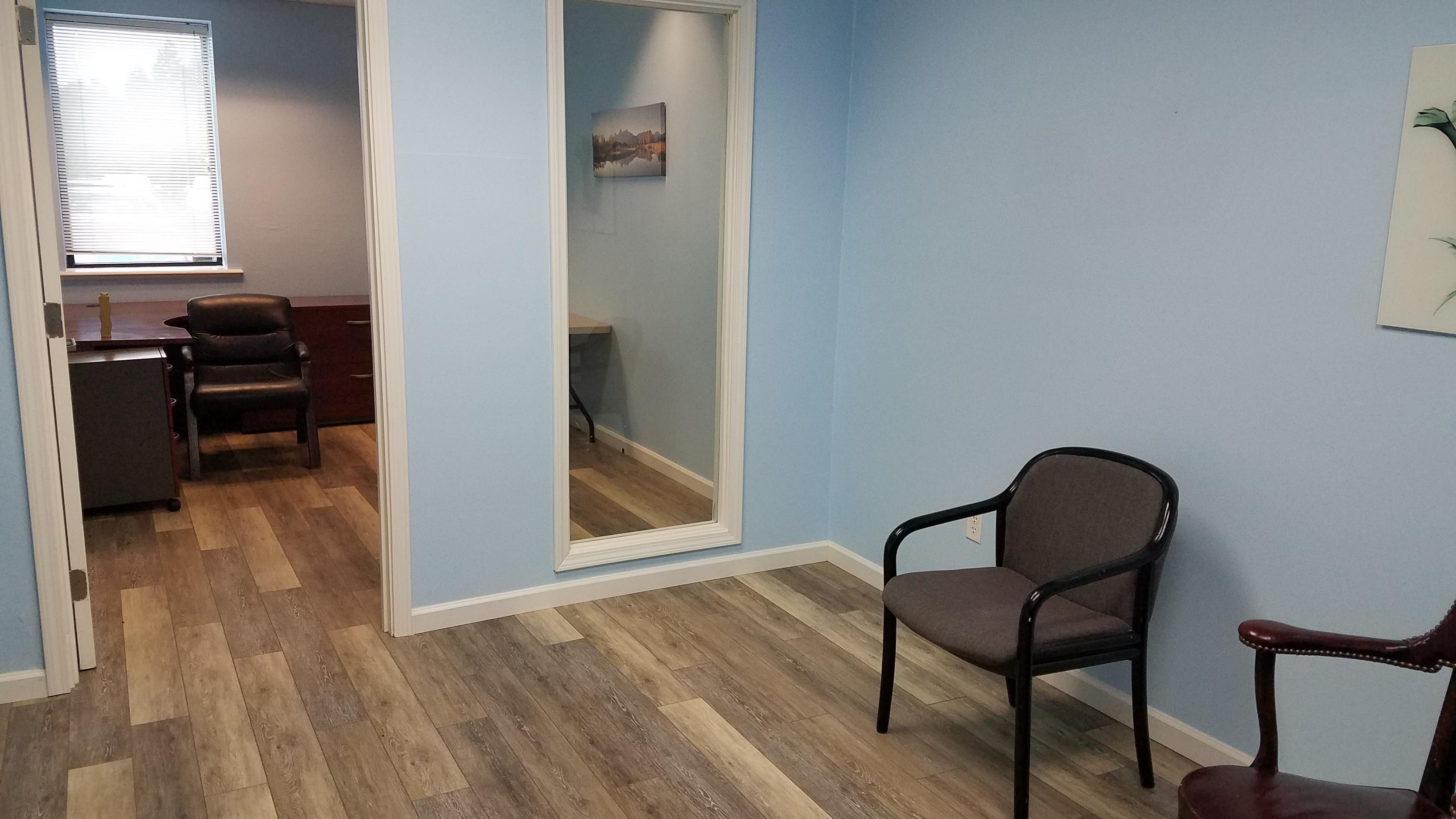 Voltogo - Office Suite 143/144