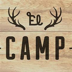 Host at El Camp