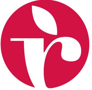 Logo of Ramada Torrance