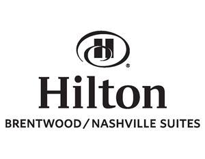 Logo of Hilton Brentwood/Nashville Suites