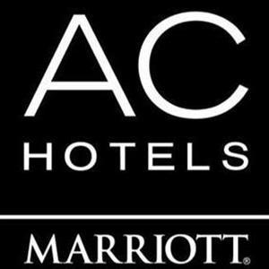 Logo of AC Hotel Seattle Bellevue Downtown