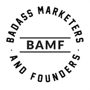 Logo of BAMF Media