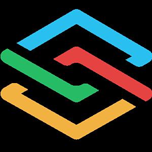 Logo of Sandbox Suites Palo Alto