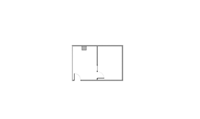 Boxer - Northbrook Atrium Plaza - Team Space | Suite 3335