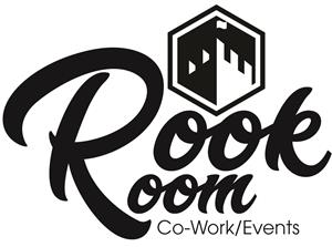 Logo of Avista Products' Rook Room