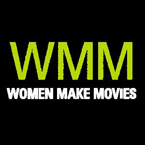 Logo of Women Make Movies