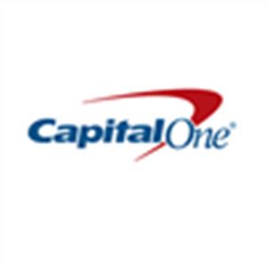 Logo of Capital One Café - Back Bay