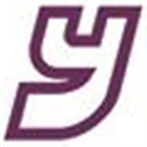 Logo of YOTEL Boston
