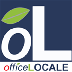 Host at officeLOCALE Coworking Space and Business Center