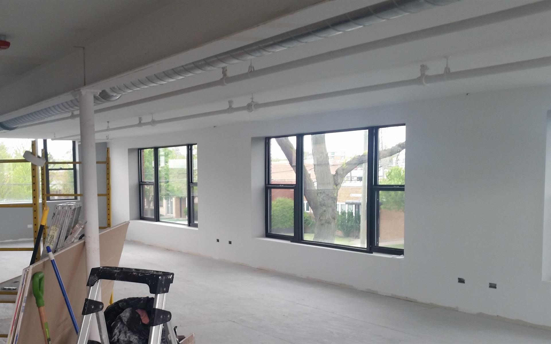 8042-8052 monticello - Suite 205