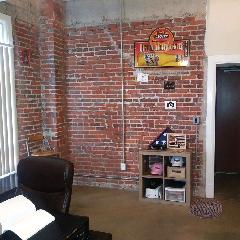Host at Loft 420