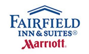 Logo of Fairfield Inn & Suites Los Angeles West Covina