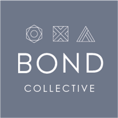 Host at Bond Collective Gowanus