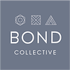 Host at Bond Collective in Gowanus
