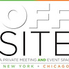 Host at Offsite NYC - Event Space near Times Square