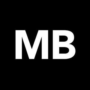 Logo of MiresBall