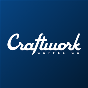 Logo of Craftwork - Foundry
