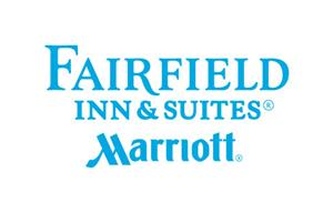 Logo of Fairfield Inn & Suites Fort Myers Cape Coral