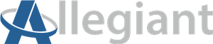 Logo of Allegiant Innovation Center