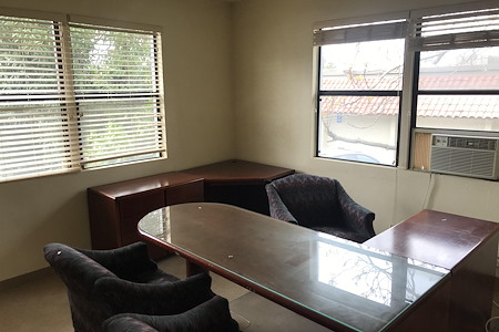 Cometa - Office 2