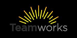 Logo of Teamworks Inc.