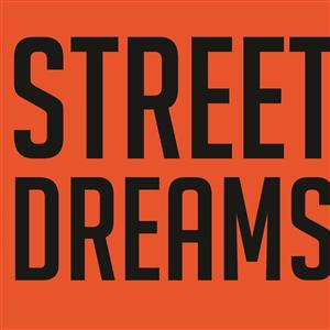 Logo of Street Dreams Chicago