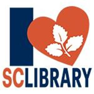 Logo of Central Park Library