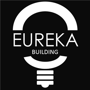 Logo of Eureka Building