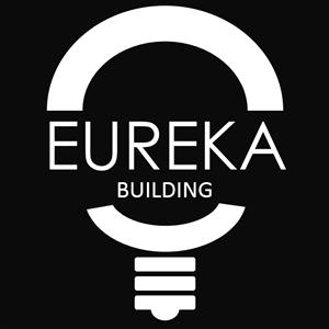 Logo of Eureka Building