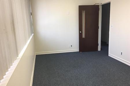 PGI Moto - Office