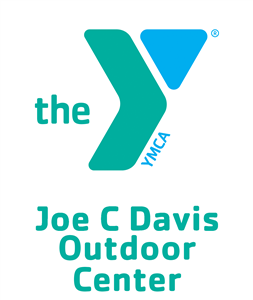 Logo of Joe C. Davis Outdoor Center