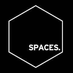 Host at Spaces Howard Hughes