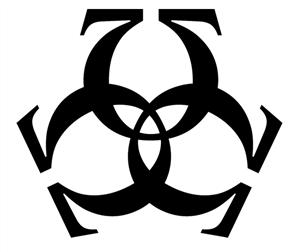Logo of OMESCAPE
