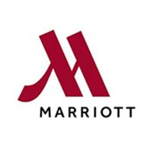 Logo of Seattle Marriott Redmond